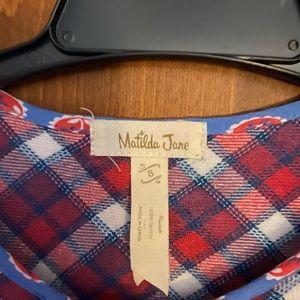 Matilda Jane size 6